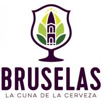 Bruselas products