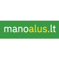 Manoalus products