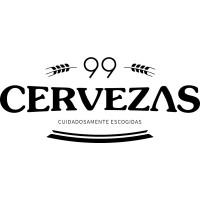 99 Cervezas products