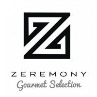 Productos ofrecidos por Zeremony Gourmet