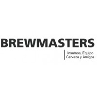 Brewmasters México products