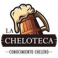 La Cheloteca products