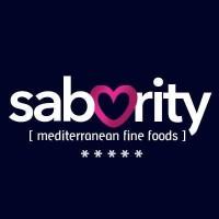 Productos ofrecidos por Sabority