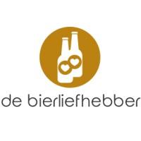 DeBierliefhebber products