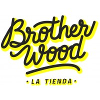 Brotherwood products