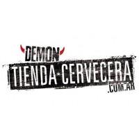 Productos ofrecidos por Demon Tienda Cervecera