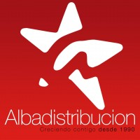 Albadistribucion products
