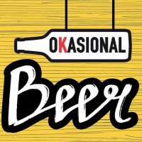 OKasional Beer - 387 products