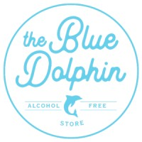 The Blue Dolphin products
