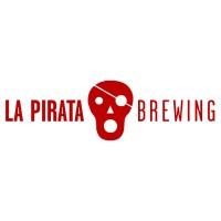 La Pirata products