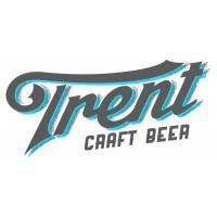 Productos ofrecidos por Trent Craft Beer