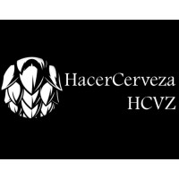 Hacer Cerveza products