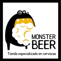 Monster Beer products