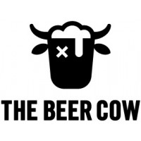 Productos ofrecidos por The Beer Cow