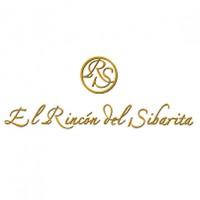 Productos ofrecidos por El Rincón del Sibarita