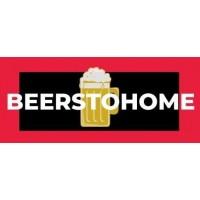 Beerstohome products