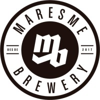 Maresme Brewey products