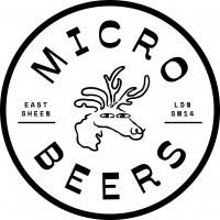 Micro Beers products