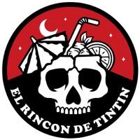 El Rincón de Tintín products