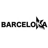 Productos ofrecidos por Barceloka