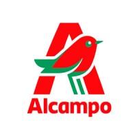 Productos ofrecidos por Alcampo