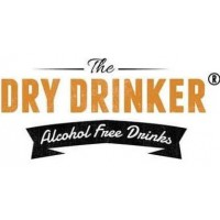 Dry Drinker products