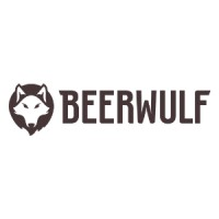 Beerwulf - 0 products