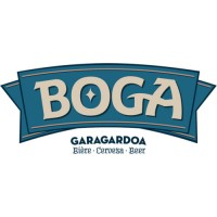 Boga products