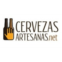 Cervezasartesanas.net - 75 products