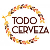Todocerveza products