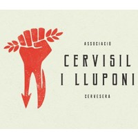 Cervisil I Lluponi products
