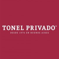 Tonel Privado products
