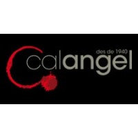Calangel - 52 products