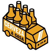 Cerveza a Casa products