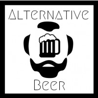 Productos ofrecidos por Alternative Beer