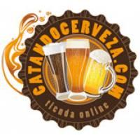 Catando Cerveza