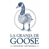 La Granja de Goose products