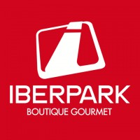 Iberpark products