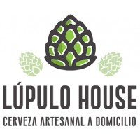 Lúpulo House products