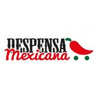 Productos ofrecidos por Despensa Mexicana