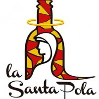 La Santa Pola products