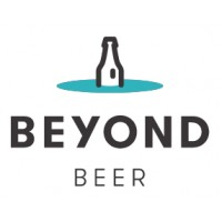 Beyond Beer products