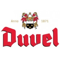 Duvel products