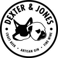 Dexter & Jones products