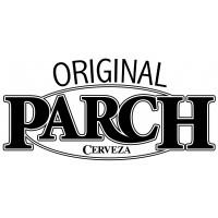 Cerveza Parch products