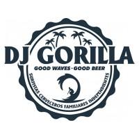 DJ Gorilla products