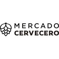 Mercado Cervecero Uruguay products