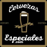 Cervezas Especiales products
