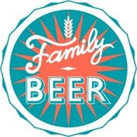 Productos ofrecidos por Family Beer