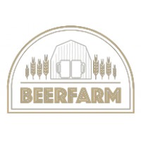 Beerfarm products